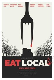 Download Eat Locals (2017)