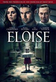 Eloise-2017