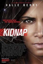 Download Kidnap (2017)