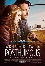 Posthumous (2014)
