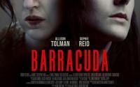 Barracuda 2017