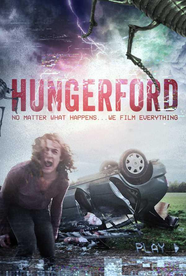 Hungerford 2014