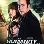The-Humanity-Bureau-2017
