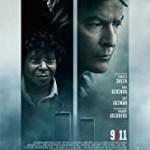 911 (2017)
