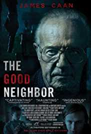 The Good Neighbor (2017)