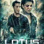 The Lotus 2018
