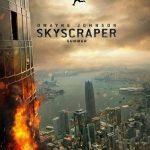 Skyscraper2