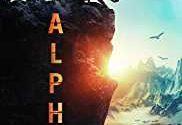Alpha 2018