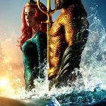 Aquaman-2018-movie