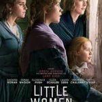 Little Women 2020