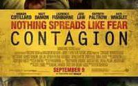Contagion 2020