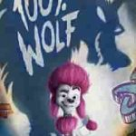 100% Wolf 2020