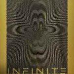 Infinite 2021