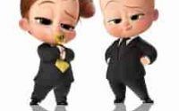 The Boss Baby Family Business-min